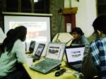 Chidostudio_makerspace_ps2