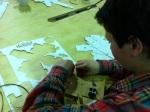taller robotica para niños