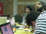stgomakerspace_arduino_1