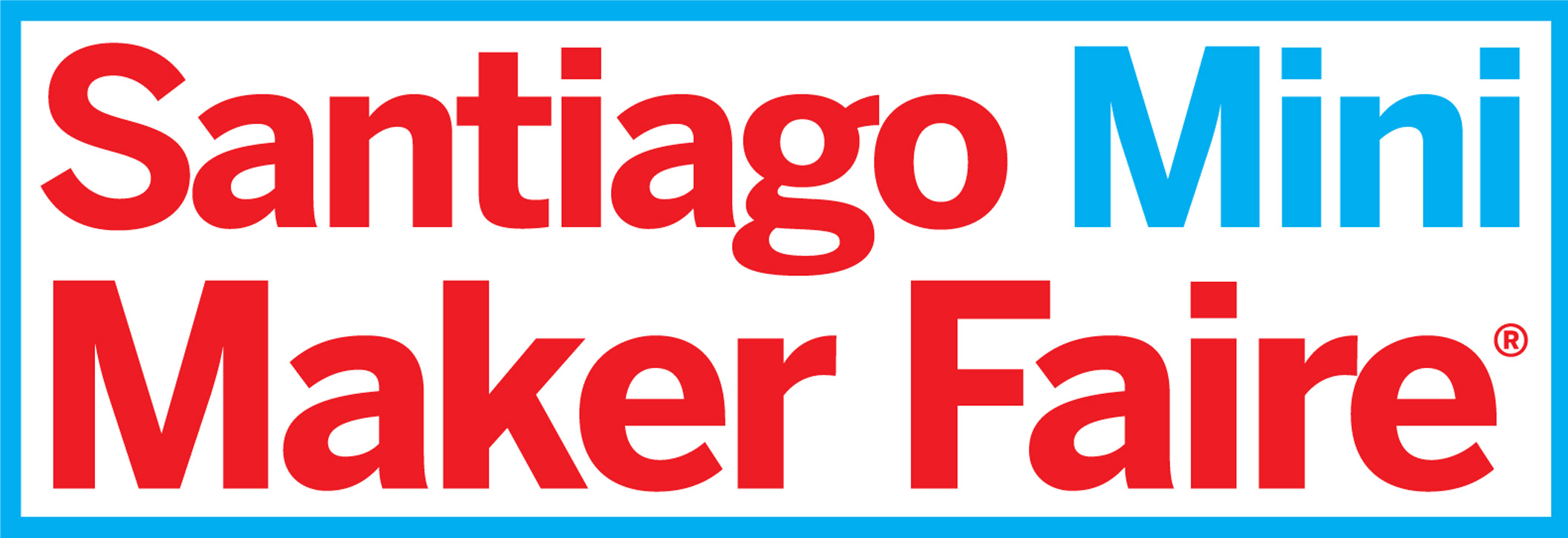Stgo Mini maker faire
