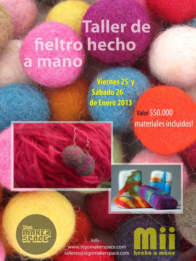 Afiche taller fieltro-01