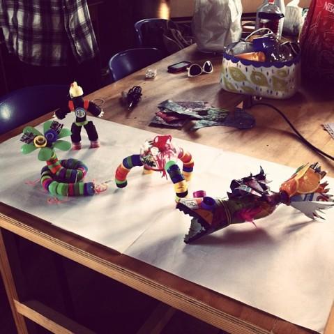 juguetesleds