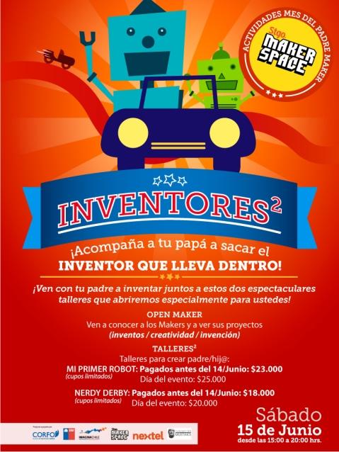 inventores2