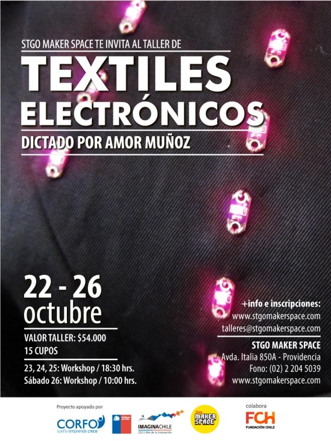 Afiche_AmorMunoz(TALLER)