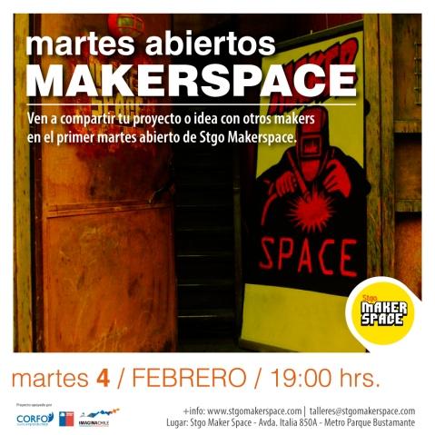 Martes_abiertos(2)